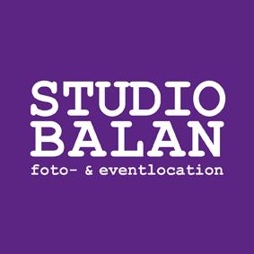 Studio-Balan